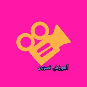 اجرای روضه اوج مصیبت درکلاس مداحی استادسیدصالح حسینی